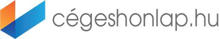 cegeshonlap Logo